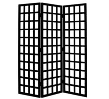 Shoji Screens
