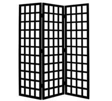 Japanese Screens
