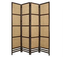 Rustic Screens