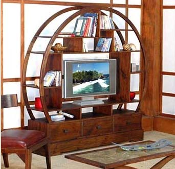 Asian plasma tv stand porn pictures