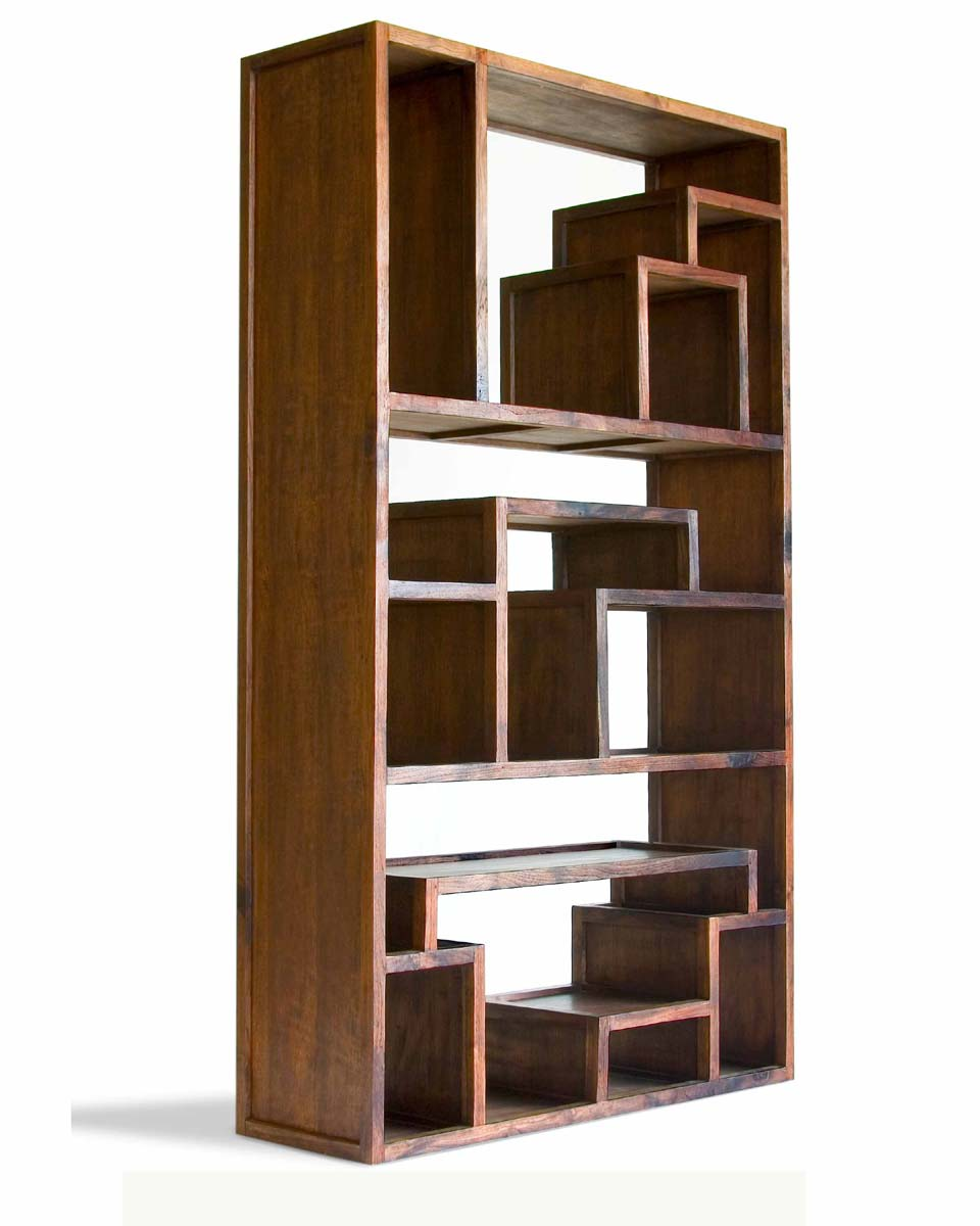 The Great Wall Bookcase Tansu Asian Furniture Boutique  : 88 01 from www.tansu.net size 960 x 1200 jpeg 66kB