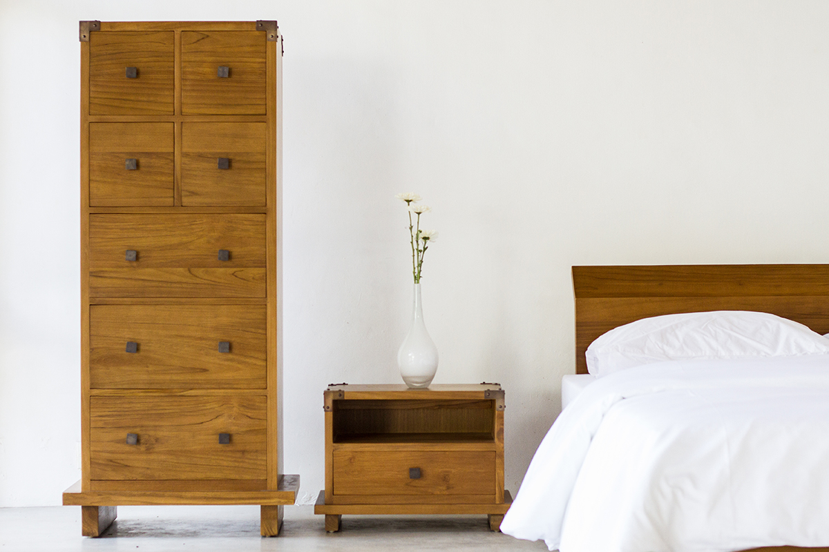beautiful stuff tall dressers great for keep in drawers bedroomi dresser intended your drawer the