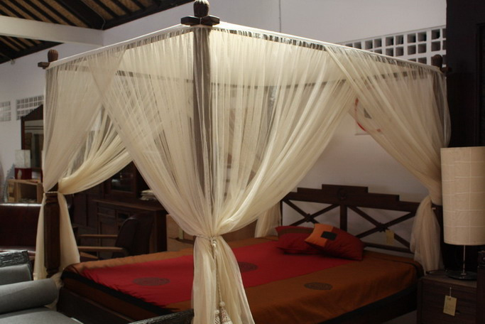 king bed canopy cover 3
