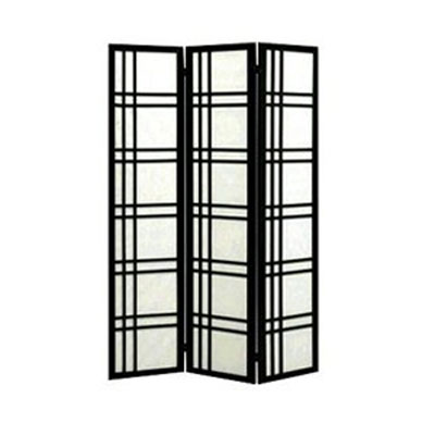 shoji japanese asian screen wall divider panel art culture design decor interior