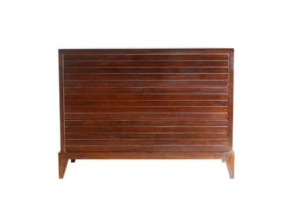 Miami Dresser