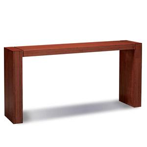 Hazel Console Table