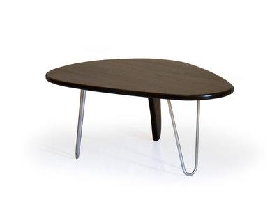 Fifties Boomerang Coffee Table