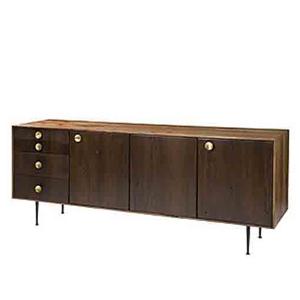Stevens Dresser