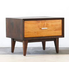 California Nightstand