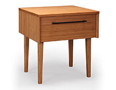 Sienna Night Stand