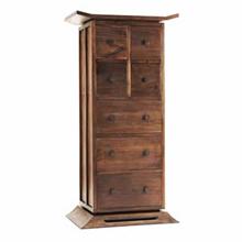 Kondo Lingerie Dresser