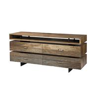 Webber Dresser