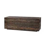 Sloan Dresser