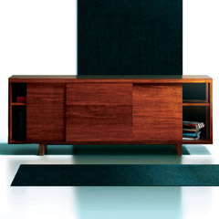 Hazel Sideboard/Entertainment Center