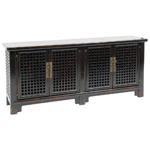 Dynasty Sideboard