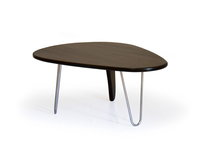 Fifties Boomerang Coffee Table